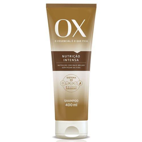 Shampoo-Nutricao-OX---400ml-Fikbella
