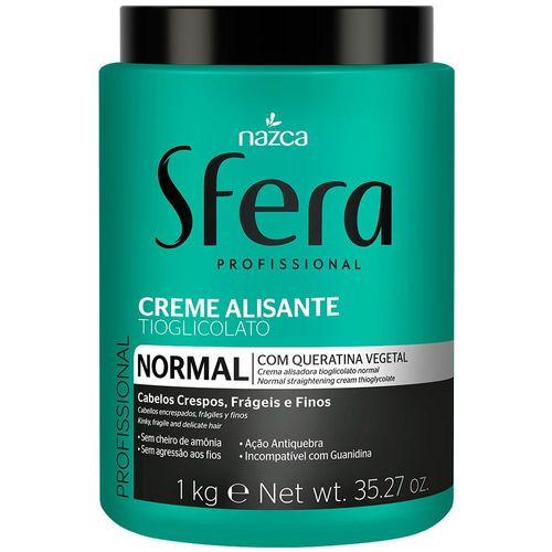 Creme-Alisante-Normal-Sfera---480g-Fikbella