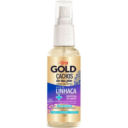 Spray-Day-After-Cachos-do-Seu-Jeito-Niely-Gold-120ml-fikbella-144667