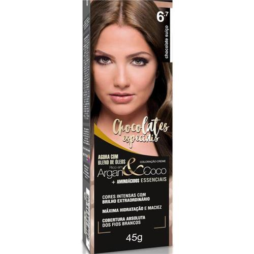 Tintura-Individual-Beauty-Color-6.7-Chocolate-Suico-Fikbella