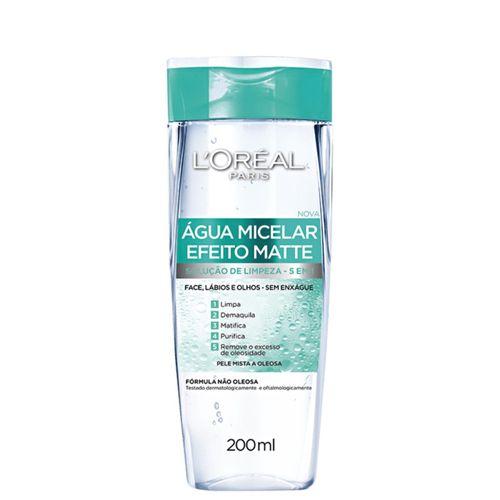 Agua-Micelar-Efeito-Matte-LOreal-Paris-200ml-fikbella-144652--1-