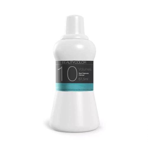 Oxigenada-Cremosa-Beauty-Color-10-Volumes---75ml-Fikbella
