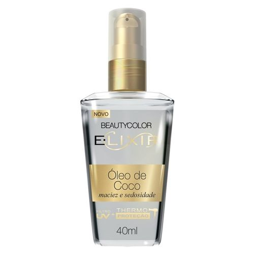 Elixir-Oleo-de-Coco-Beauty-Color---40ml-Fikbella