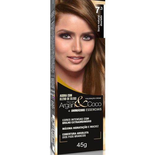 Tintura-Individual-Beauty-Color-7.3-Louro-Dourado-Fikbella