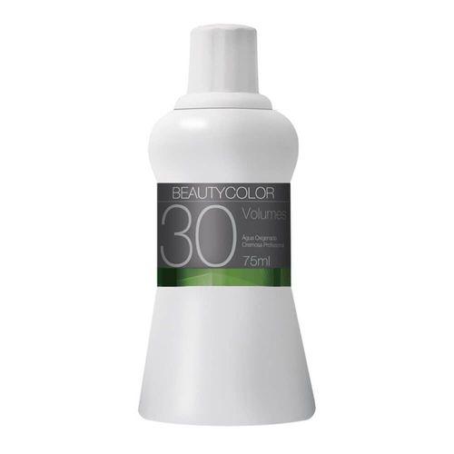 Oxigenada-30-Volumes-Beauty-Color---75ml-Fikbella