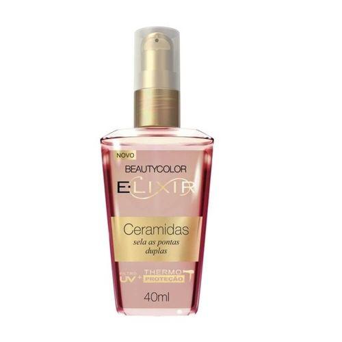 Elixir-Oleo-Ceramidas-Beauty-Color---40ml-Fikbella