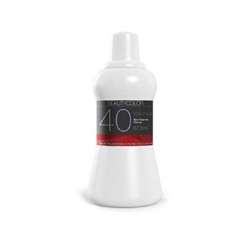 Oxigenada-Cremosa-Beauty-Color-40-Volumes---75ml