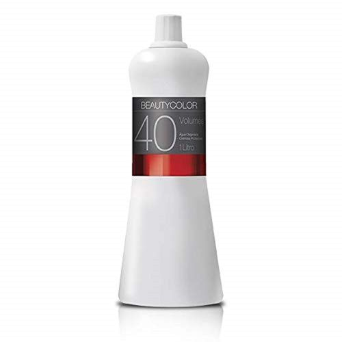 Oxigenada-Cremosa-Beauty-Color-40-Volumes---1L-Fikbella