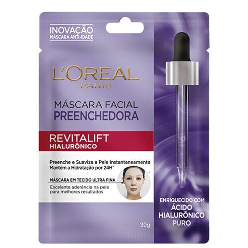 Mascara-Facial-Preenchedora-LOreal-Paris-30g-fikbella-144653-1-
