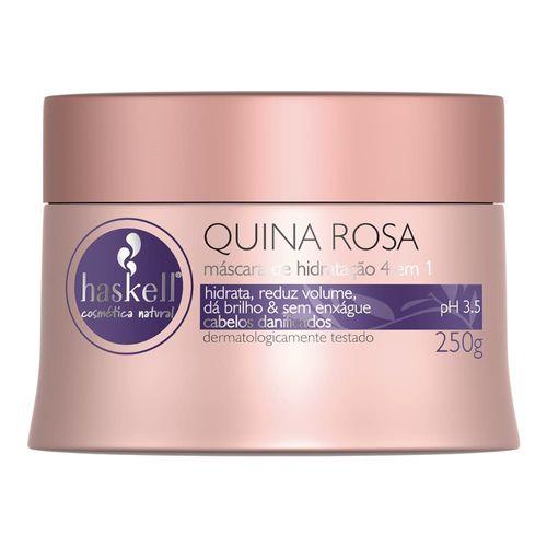 Creme-de-Hidratacao-Quina-Rosa-Haskell---250g-Fikbella