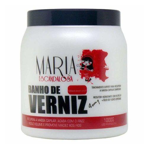 Creme-de-Hidratacao-Banho-de-Verniz-Maria-Escandalosa---1kg-Fikbella
