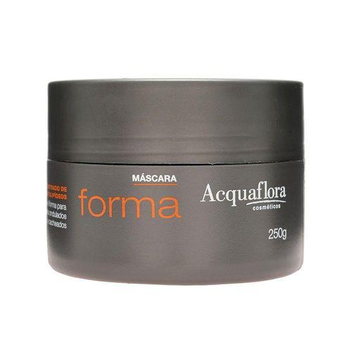 Creme-de-Hidratacao-Forma-Acquaflora---250g-Fikbella