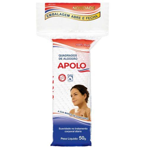 Algodao-Apolo-Quad-com-Zip-Look-50g-fikbella-53304