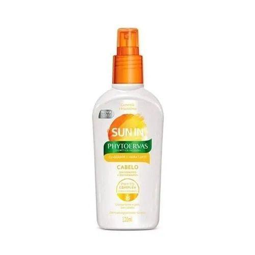 Clareador-Spray-Phyto-Cabelo---120ml-Fikbella