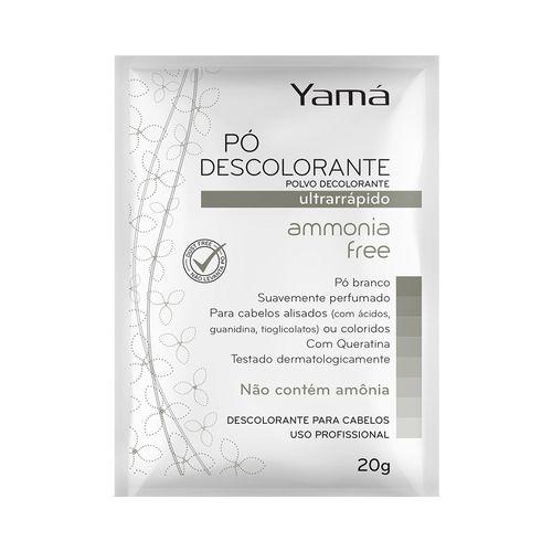 Descolorante-Amonia-Free-Yama---20g-Fikbella