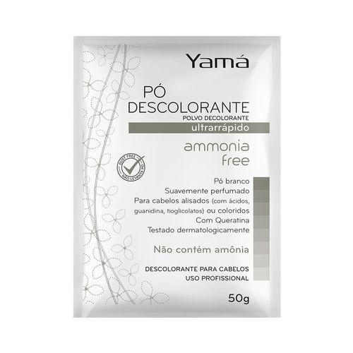 Descolorante-Amonia-Free-Yama---50g-Fikbella