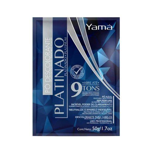 Descolorante-Perolado-Yama---50g-Fikbella