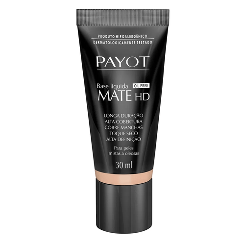Base-Payot-HD-Matte-Medio-30ml-fikbella-96396