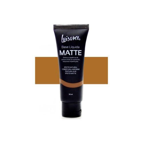 Base-Liquida-Luisance-Cor-05-30ml-fikbella-142195