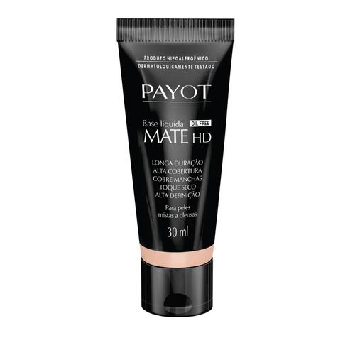 Base-Payot-HD-Matte-Claro-1-30ml-fikbella-96355