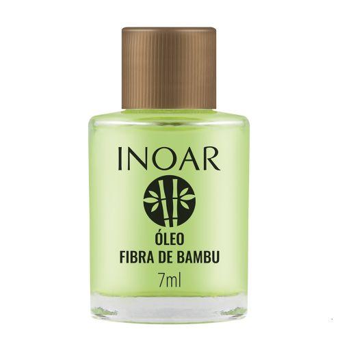 Oleo-Capilar-Inoar-Fibra-de-Bambu---7ml-Fikbella