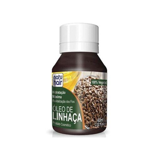 Oleo-Capilar-Linhaca-Natu-Hair---60ml-Fikebella