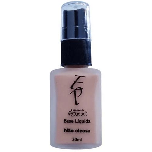 Base-Liquida-Pozzi-Clara-2-Natural-fikbella-43622