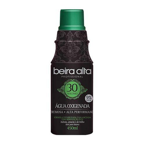 Oxigenada-30-Volumes-Black-Beira-Alta---450ml-Fikbella