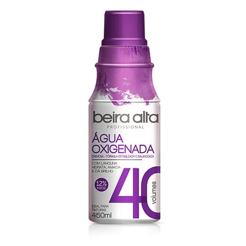 Oxigenada-40-Volumes-Beira-Alta---450ml-Fikbella