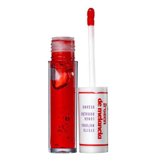 Lip-Tint-Cor-02-Dailus-7ml-fikbella-139641-1-