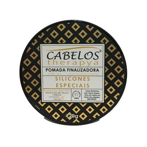 Pomada-Therapya-Kelma---120ml-Fikbella