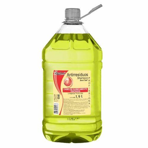 Shampoo-Anti-Residuos-Kelma---19L-Fikbella