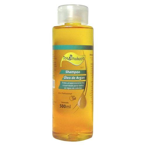 Shampoo-Argan-Sem-Sal-Tok-Bothanico---500ml-Fikbella