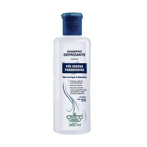 Shampoo-Defrizante-Pos-Progressiva-Flores-Vegetais---300ml-Fikbella
