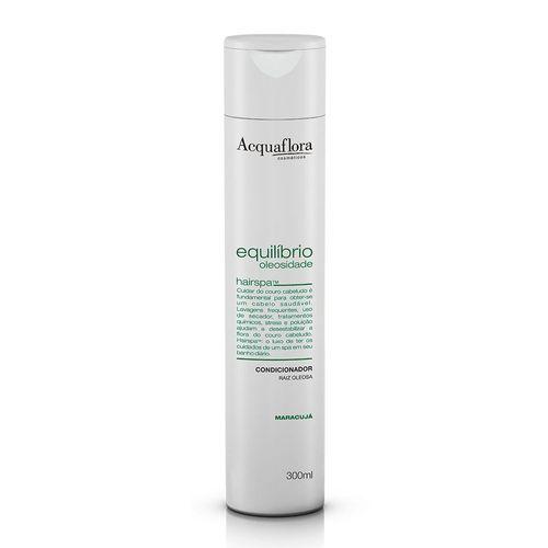 Shampoo-Equilibrio-de-Oleosidade---Raiz-Oleosa-Acquaflora---300ml-fikbella