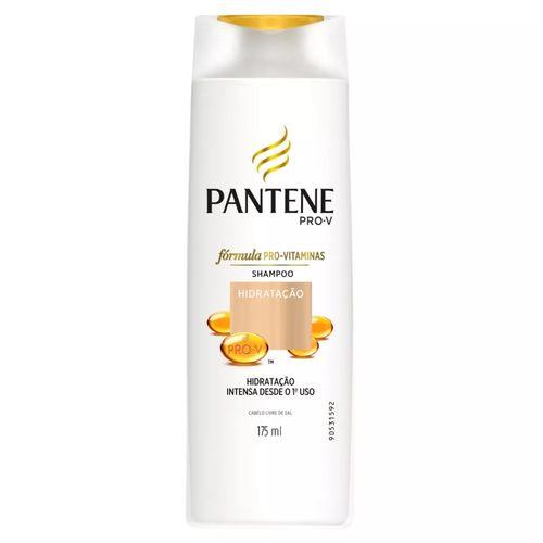 Shampoo-Hidratacao-Pantene---175ml-Fikbella