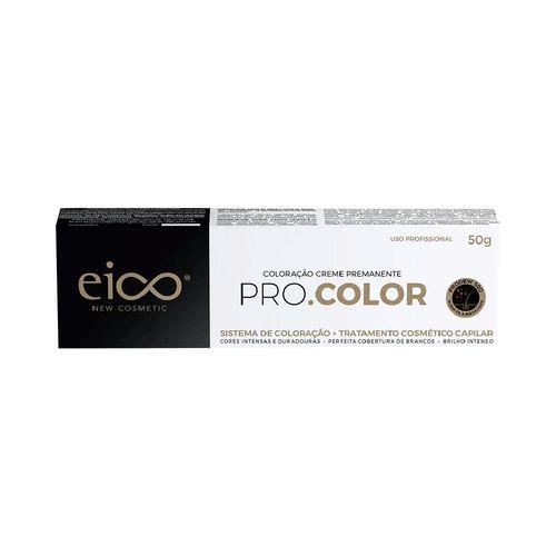 Tintura-Eico-Pro-Color-5.0-Castanho-Claro---50g-Fikbella