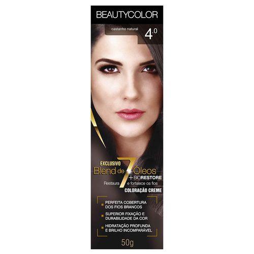 Tintura-Individual-Beauty-Colo4.0-Castanho-Natural-Fikbella
