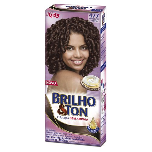 Tintura-Mini-4.77-Chocolate-Intenso-Brilho-Ton-Fikbella