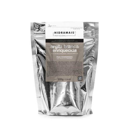 Argila-Hidramais-Enriquecida-Branca---500-g-Fikbella