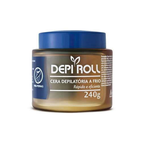 cCera-Depi-Roll-Fria-Tradicional---240g-Fikbella
