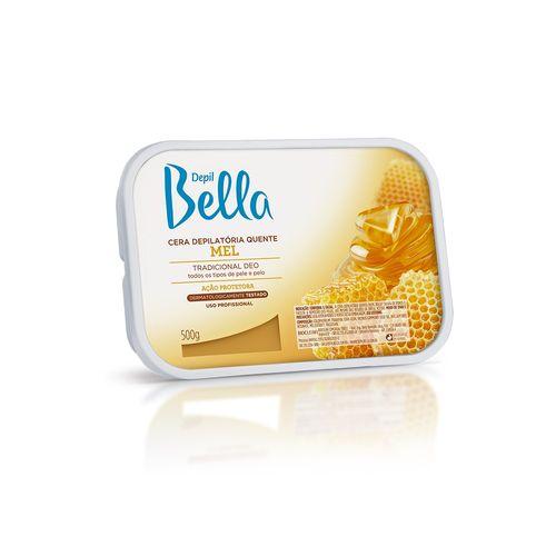 Cera-Depil-Bella-Mel---500g-Fikella