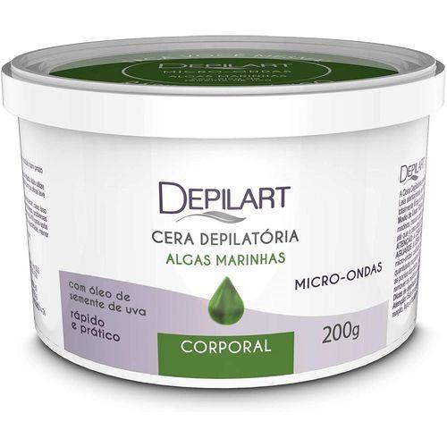 Cera-Depilart-Microondas-Algas---200g-fikbella