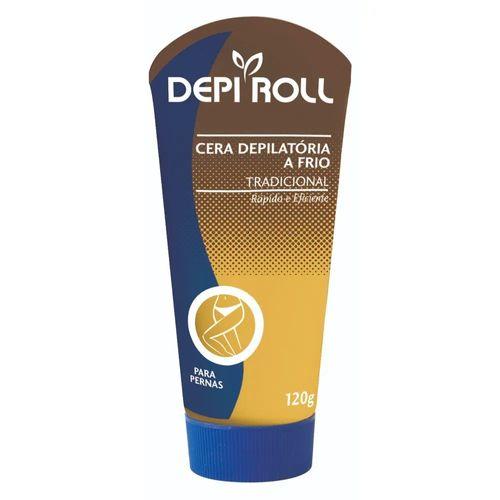 Cera-Depiroll-Fria-Tradicional---120g-Fikbella