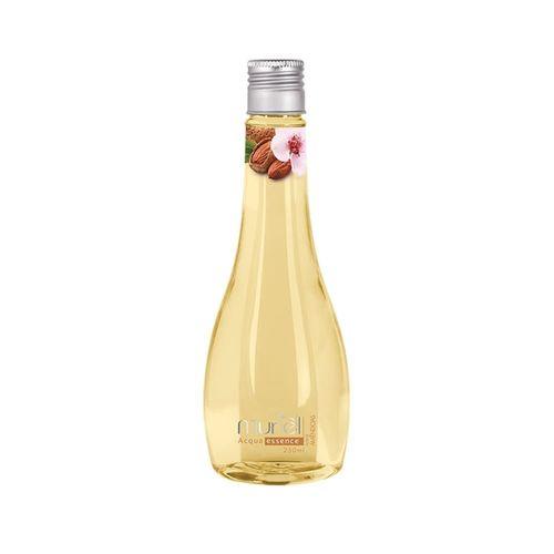 Colonia-Muriel-Acqua-Essence-Flor-de-Amendoa---250ml-Fikbella