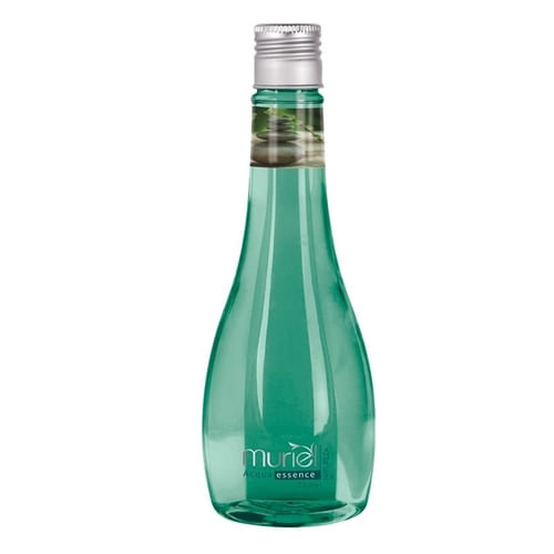 Colonia-Muriel-Acqua-Essence-Natureza---250ml-Fikbella