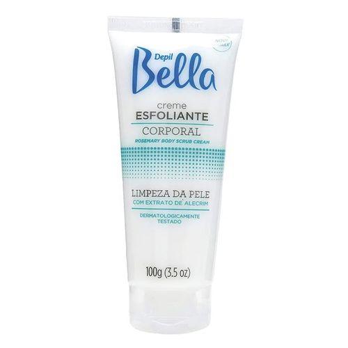 Creme-Corporal-Esfoliante-Depil-Bella-Alecrim---180g-Fikbella