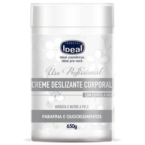 Creme-Massagem-Ideal-Deslizante-Corporal---650g-Fikbella