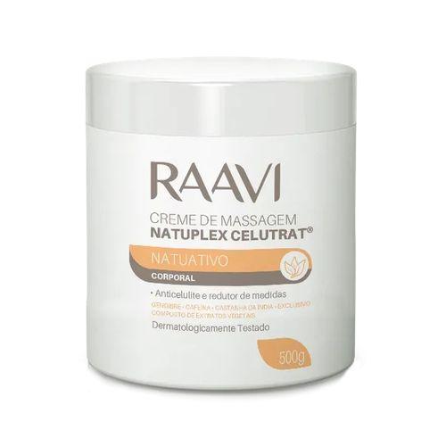 Creme-Massagem-Natuplex-Raavi---500g-Fikbella