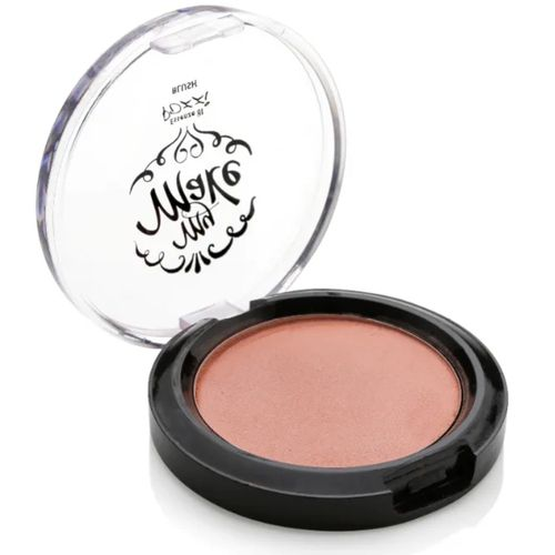 Blush-My-Make-Pozzi-N1-fikbella-134563
